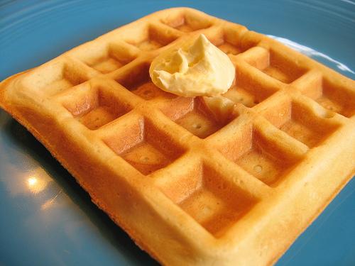File:Waffles.jpg