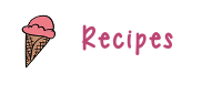 File:Recipes121212.png