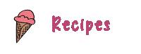 Recipes121212