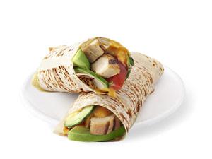 Sev-turkey-avocado-wrap-aab-mdn
