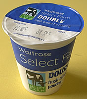 File:DoubleCream.jpg