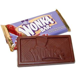 File:Wonka bar.jpg