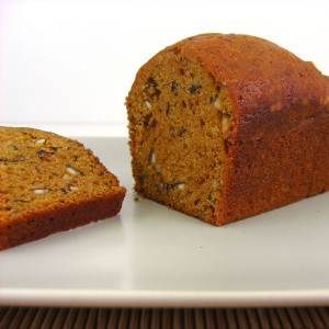 File:Pumpkin-hazelnut-tea-cake.jpg