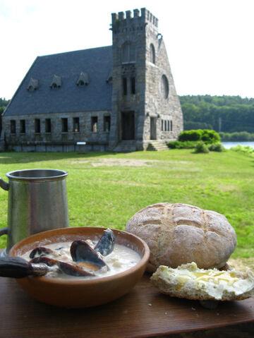 File:Stew of mussels.jpg