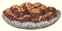 File:Walnut cream chocolates.jpg