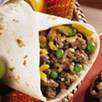 File:Rice and Hamburger Wraps.jpg