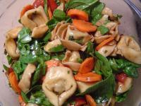 File:Fresh basil tortellini salad.jpg