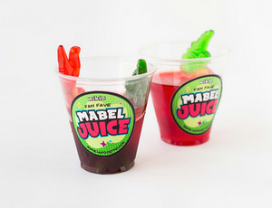 Mabeljuice