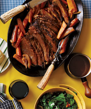 File:Brisket-vegetables 300.jpg