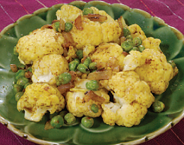 File:Curried cauliflower.png
