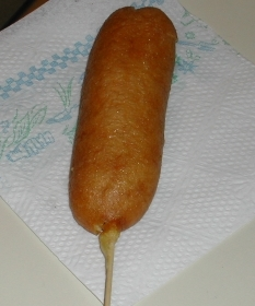 File:Corndog outside.jpg