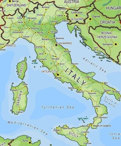 File:Map of Italy.jpg