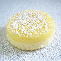 File:Lemoncakes.jpeg