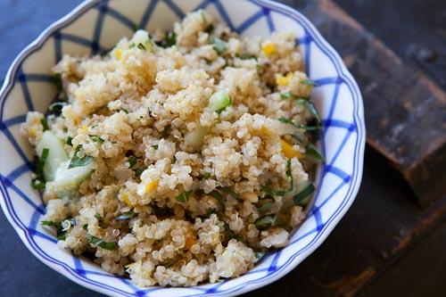 File:Quinoa-pilaf-b.jpg