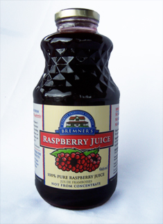 File:Raspberry juice.jpg