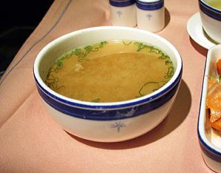 File:Fruit soup.jpg