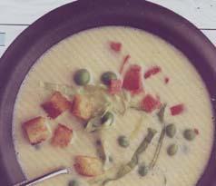 File:Creamy Ham and Pea.jpg