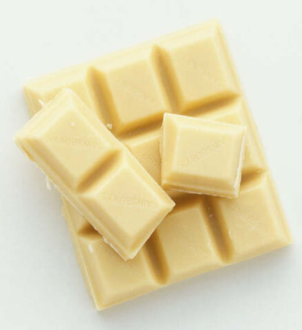 File:White-Chocolate.jpg