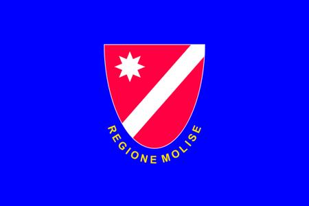 File:Flag of Molise.png