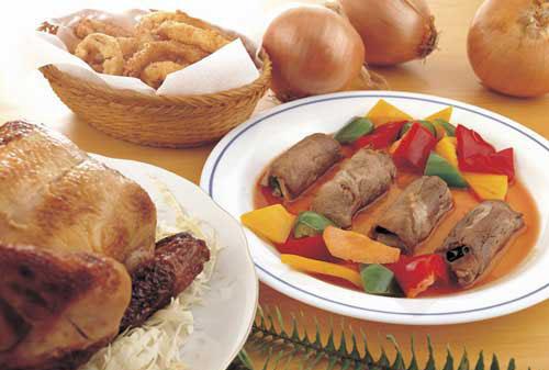 File:Meat Rolls.jpg