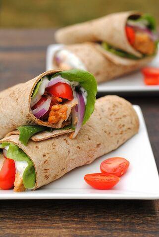 File:Tandoori-Chicken-Wrap1.jpg