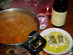File:Haricot Bean Soup.jpg