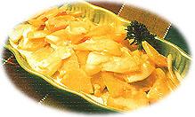 File:Ginataang papaya.jpg