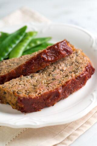 File:Turkey-Meatloaf-Recipe.jpg