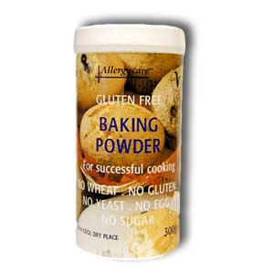 File:BakingPowder.jpg