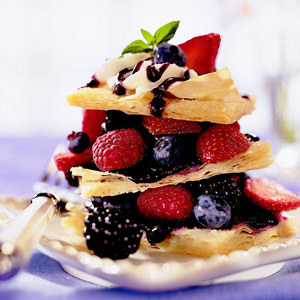 File:Fresh-berry-napoleons-R074576-ss.jpg