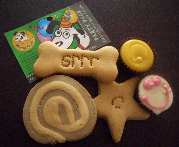 File:Dog+cookies+party+pack-1867.jpg