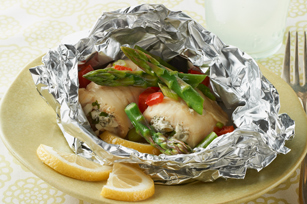 File:Grilled-Fish-Foil-Packets-60408.jpg