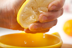Juicing-Lemon-©-2010-Jonathan-Meter