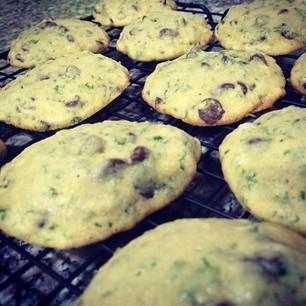File:Kalecookies.jpg