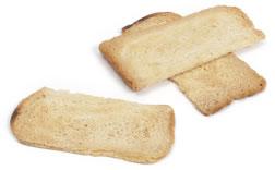 File:Melba Toast.jpg