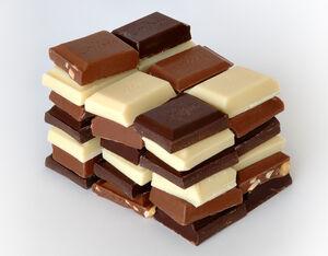 Chocolate222