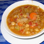 File:Moroccan Lentil SOup.jpg