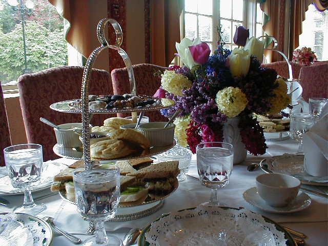 File:HighTea.JPG