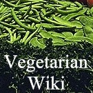 File:Vegetarian1.jpg