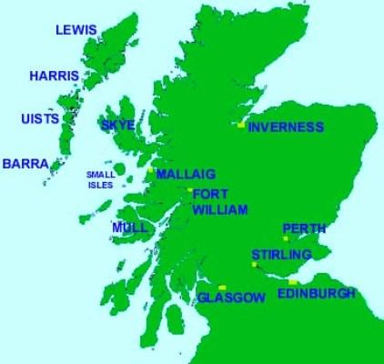 File:Map of Scotland.jpg