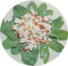 File:Waldorf Salad.JPG