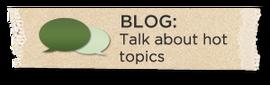 Recipeblog button organic 300x94