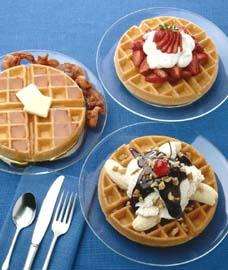 File:Waffle.jpeg