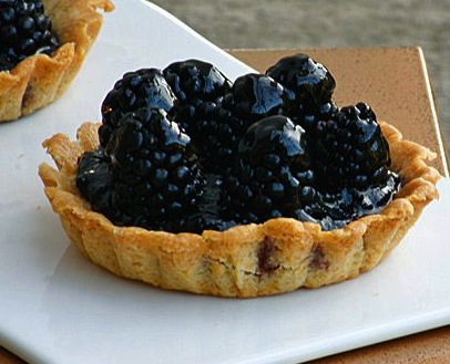 File:Blackberrytart.jpg