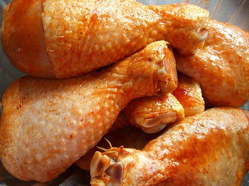 File:Chicken.jpg