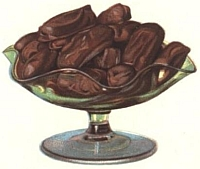 File:Chocolate nougatines.jpg