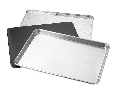 File:Cookie sheets.jpg