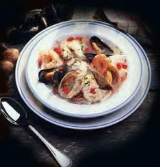 File:Highland Chicken Soup.jpg