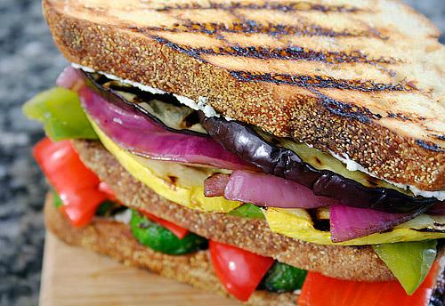 File:Grilled-vegetable-sandwich-2.jpg