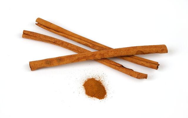 File:Cinnamon stick.jpg